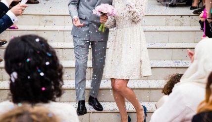 Как выйти замуж за определенного мужчину: практические советы