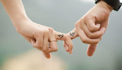 Почему мужчина не хочет жениться и не делает вам предложение